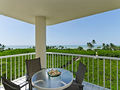 View Westshore at Naples Cay 302