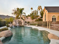 View Kobeys Scottsdale Oasis  Amazing