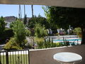 View Palm Canyon Villas 207