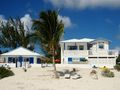 View CAYMAN BRAC BEACH VILLAGES