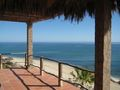 View  Spectacular Beach Front Home in