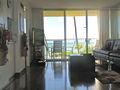 View Direct Oceanfront 1BR Suite at