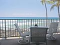 View OCEANFRONT CondoWatch Dolphins