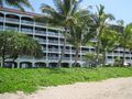 View Beautiful Lahaina Shores Condo