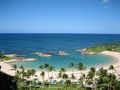 View Ko Olina Beach Resort Coconut