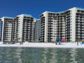 View Sunbird Condo on Emerald Coast