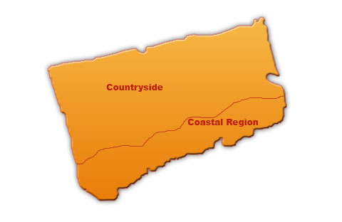Connecticut Vacation Rentals